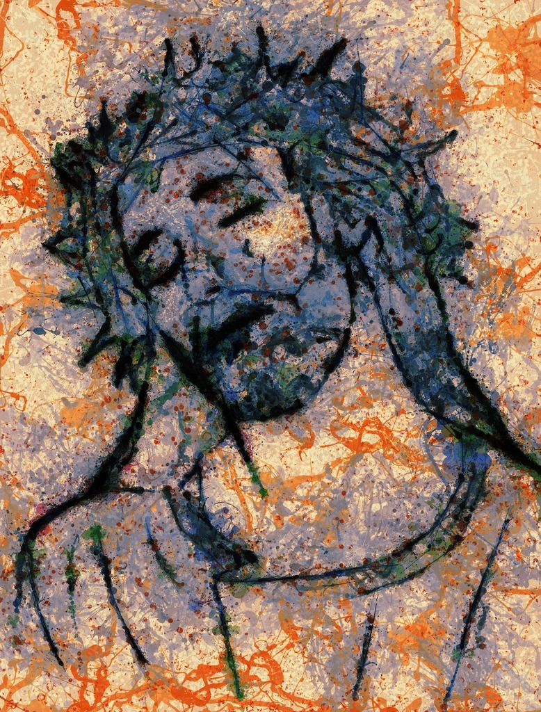 The Son of God - Day 28 - Drawing Closer to God