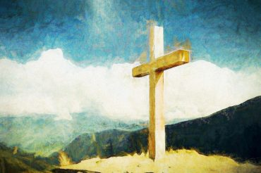 Jesus Christ is Grace
