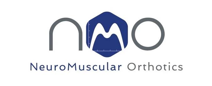 NeuroMuscular Orthotics